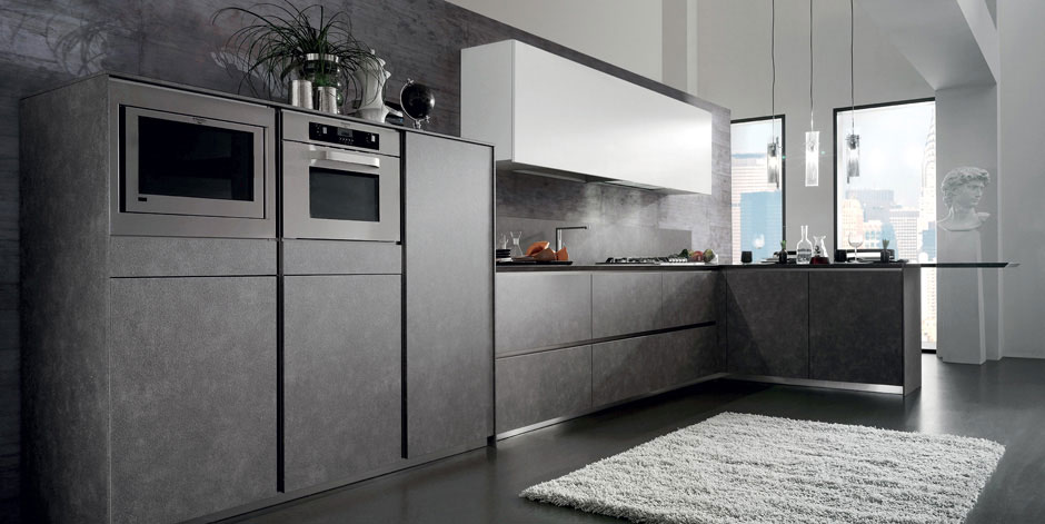 10 consejos que no se deben olvidar al reformar la cocina for Muebles de cocina de 70 o 90