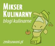 zmiksowani.pl