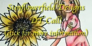 http://sunflowerfielddesigns.blogspot.com/2014/02/sunflowerfield-designs-dt-call.html