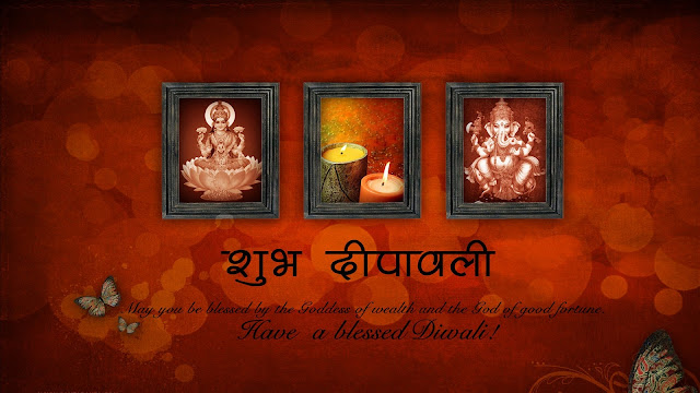 Happy Diwali Images HD 2015