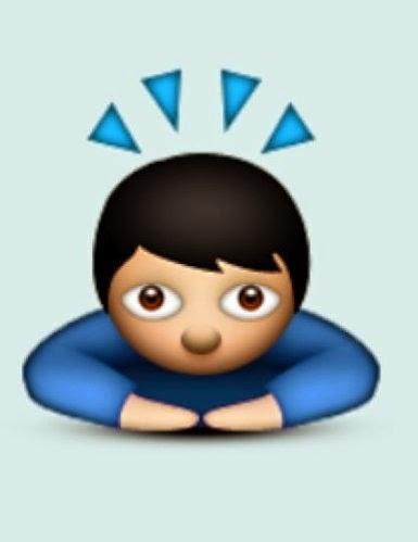 [Imagen: emoji10.jpg]