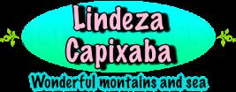 Lindeza Capixaba