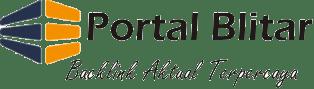 Portal Blitar