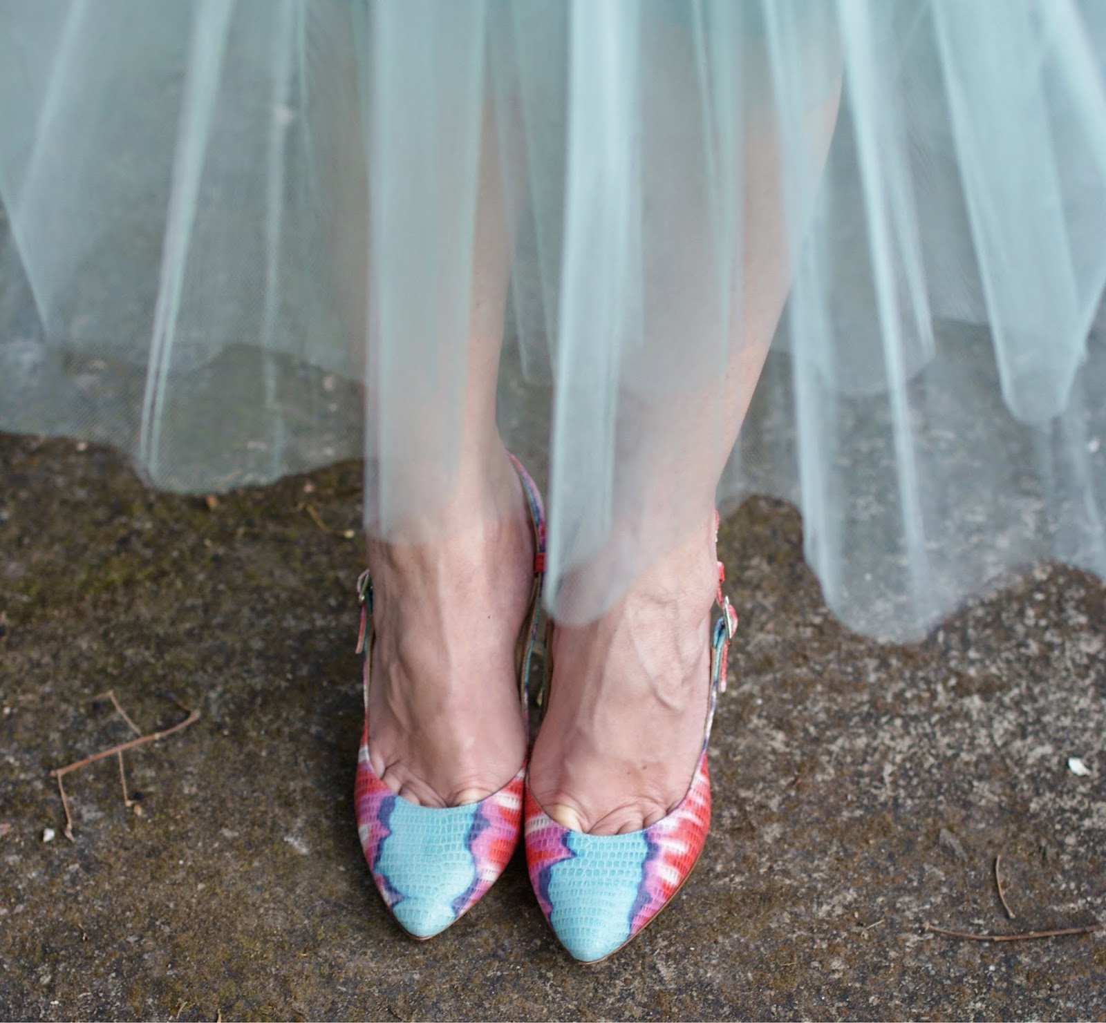Icone mint slingback shoes, scarpe Icone, Fashion and Cookies, fashion blogger