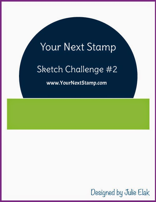 http://yournextstamp.com/blog/category/challenge/