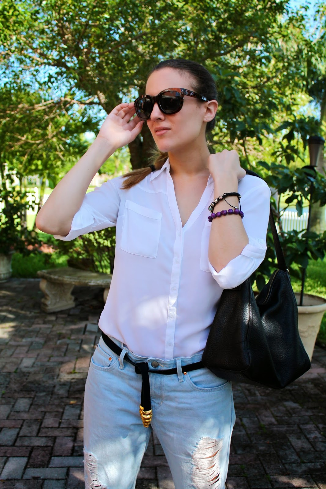 Gap, Express, Nordstrom, Coach, vintage, Kate Spade, classic, edgy, preppy, fashion, style, fashion blog, Miami fashion blogger, Miami blogger, what I wore, lookbook, Miami, style blog
