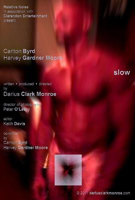 Slow (2011)