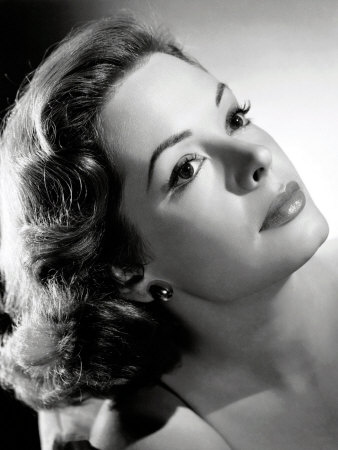 actress jane greer was born on