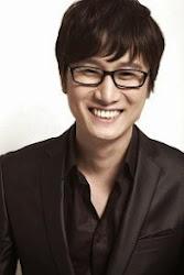 Song Sae Byuk