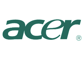 download Logo Acer Vector