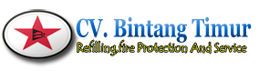 Tempat isi ulang alat pemadam api tabung kebakaran apar murah