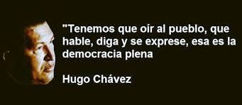Chavez Eterno