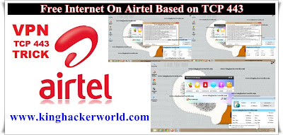 free-internet-on-airtel-3g-trick-2013