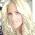 Kim Zolciak - Pregnant with Baby #5