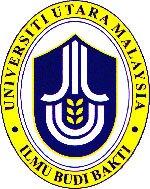 Jawatan Kosong : Universiti Utara Malaysia (UUM)