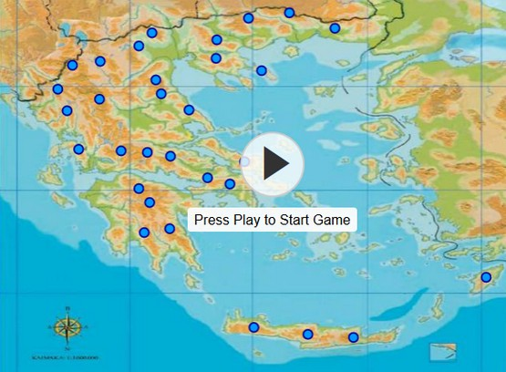 http://www.purposegames.com/game/135b11cf0c