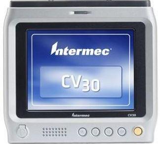 terminal Intermec