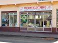 Fabrica Vermelhinho Sport Line