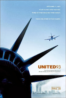 Vuelo 93 (United 93 / Flight 93) 2013 Online