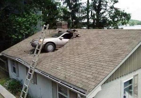 http://2.bp.blogspot.com/-EgzzF7hc54c/VDYKEkmZCMI/AAAAAAAAMfU/g0JW8kKHQ70/s1600/car-insurance-fail%2B(4).jpg