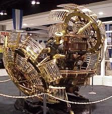 mesin waktu