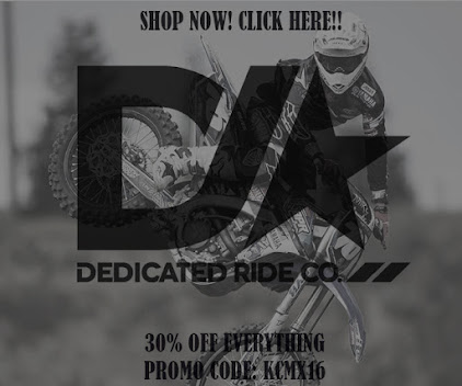 Dedicated Ride Co.