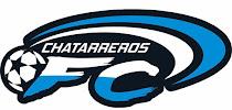 Chatarreros FC
