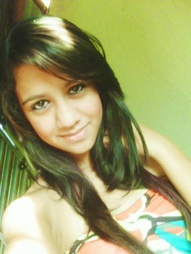 fotos de chicas paraguayas