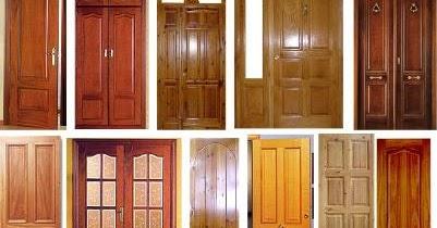 fabricas de puertas de cocinas: