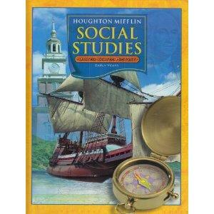 grade 9 social textbook pdf