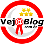 Seleo dos Melhores Blogs