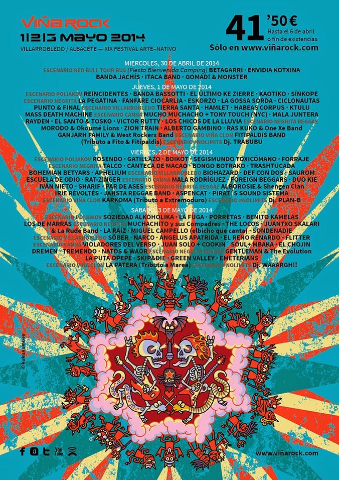 http://www.vina-rock.com/cartel/artistas-2014/alberto_gambino/
