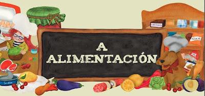 http://www.cadernoverde.com/uploads/contido/a-alimentacion-contido-48.pdf