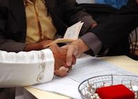 Satus Pernikahan Suami Istri Yang Murtad