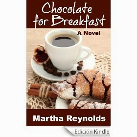 http://www.amazon.es/gp/product/B00AYPWCKW?ie=UTF8&camp=3714&creative=25246&creativeASIN=B00AYPWCKW&linkCode=shr&tag=juntanmasletr-21&=foreign-books&qid=1404491130&sr=1-2&keywords=chocolate+for+breakfast