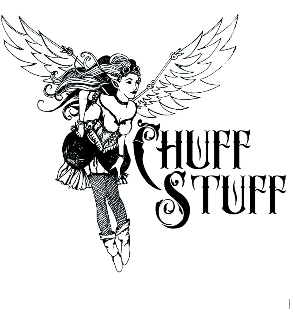 http://www.chuffstuff.co.uk/