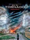 descargar en el tornado, en el tornado online, en el tornado latino