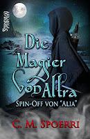 http://www.amazon.de/Die-Magier-von-Altra-Alia-Reihe-ebook/dp/B018UK7W1Q/ref=sr_1_1_twi_kin_2?ie=UTF8&qid=1451058455&sr=8-1&keywords=die+magier+von+altra