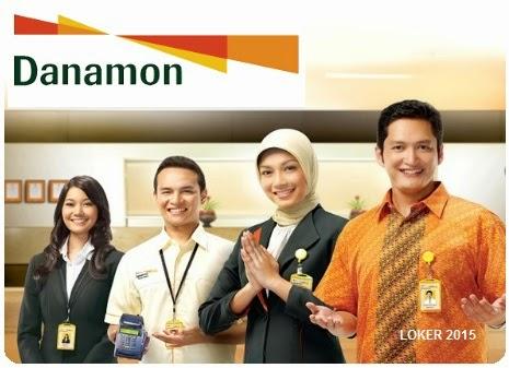 Loker D3 Terbaru, Info kerja BUMN, Peluang karir Danamon
