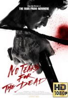 No Tears for the Dead 2014 BRrip 1080p Subtitulada
