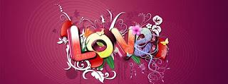 Ảnh bìa LOVE