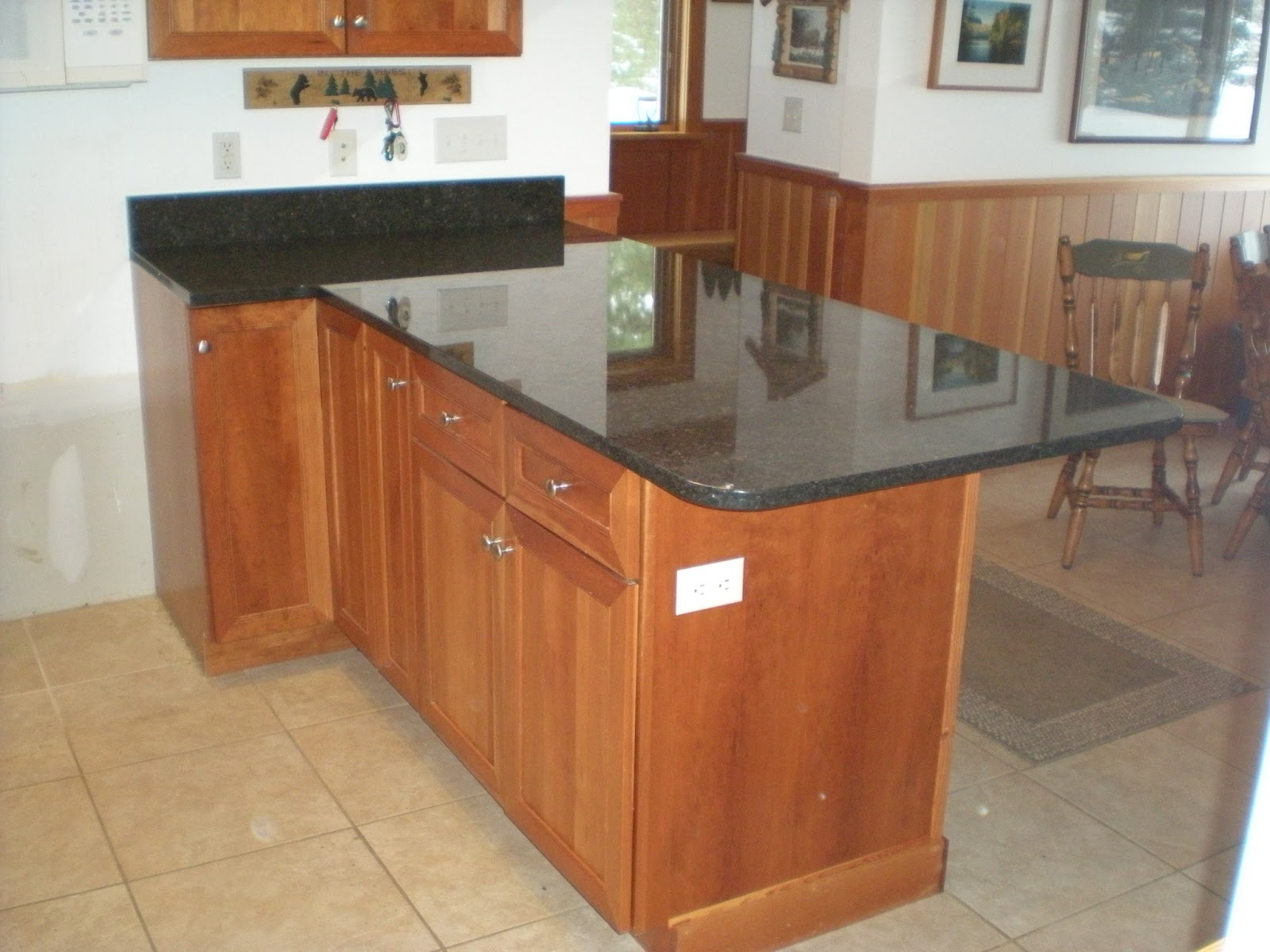inspirations pure incredible quartz and kitchen best discount size also price like granite river countertop countertops on full ideas black of sale for gray white top marble look that mn