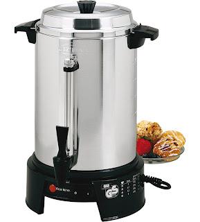 Filtru, Filtre Profesionale Horeca pentru Cafea, Percolataore Cafea, Pret, Foarte Bune, Garantie, Service, Aparat de Facut Cafeaua