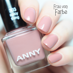 http://frauvonfarbe.blogspot.de/2015/03/lacke-in-farbe-und-bunt-anny-spicy-thing.html