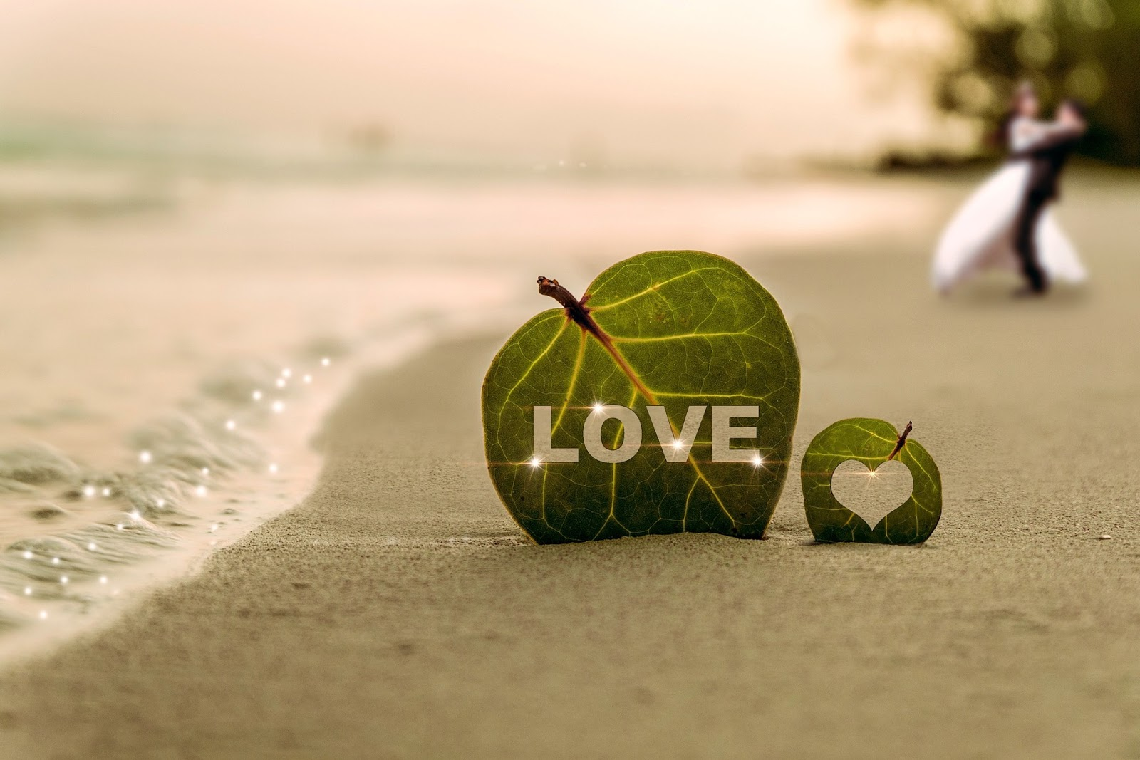 Loves HD Wallpaper Hindimeinfo