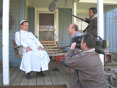http://2.bp.blogspot.com/-EhCNnAQ0XYI/TW6IDysSpgI/AAAAAAAADUo/9q_PYmkM9II/s1600/PopeMichael.jpg