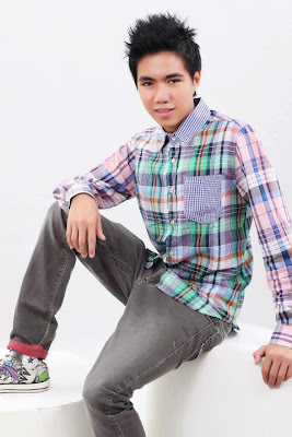 x factor philippines top 12 pictorial gabriel maturan