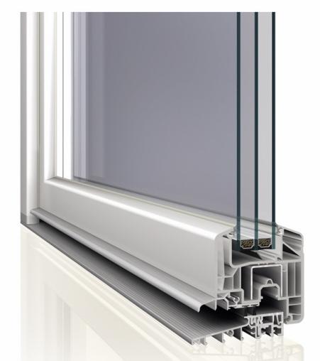 okna i drzwi polscy producenci wybieraj profile. Black Bedroom Furniture Sets. Home Design Ideas