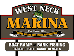 West Neck Marina
