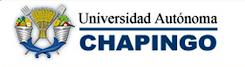 Universidad Autónoma de Chapingo